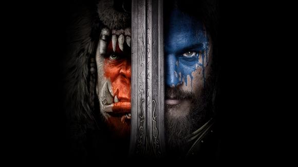 Warcraft Uluslararası Fragmanı Yayınlandı