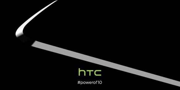 HTC 10, Snapdragon 652 ile de Satışa Çıkacak!