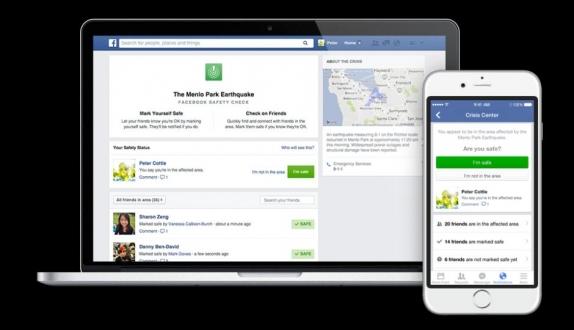 Facebook, Pakistan'dan Özür Diledi
