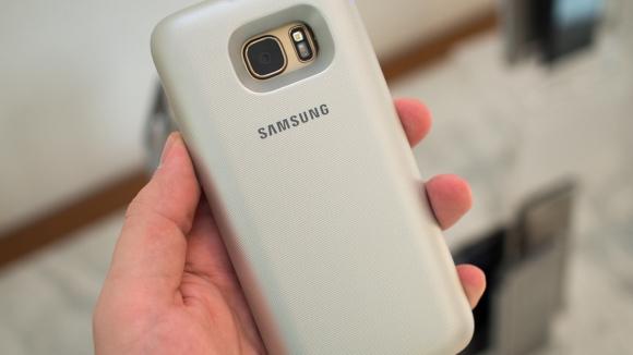 En İyi Galaxy S7 Kılıfları