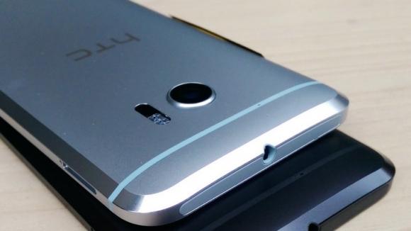 HTC 10 Performansıyla Dikkat Çekecek!