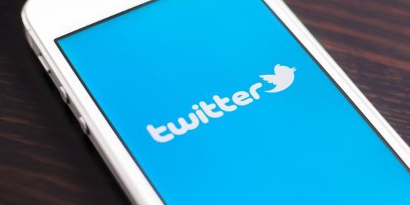Twitter için Yeni Dönem!