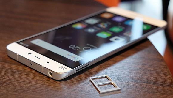 Xiaomi, iPhone SE'ye Rakip Oluyor!