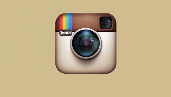 Instagram Video Süresi Uzatıldı!
