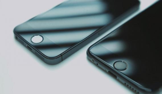 iPhone SE AnTuTu'da iPhone 6s'i Geçti!