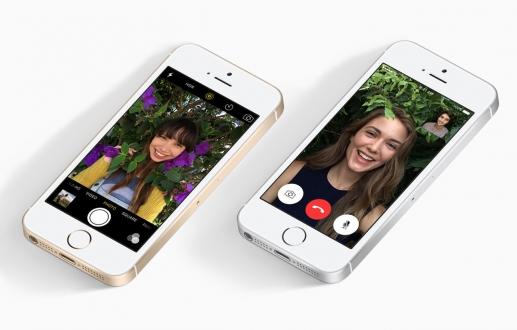 iPhone SE Satışları İyi Başlamadı