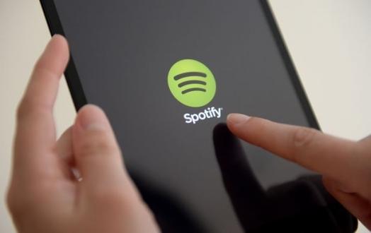 Spotify, 1 Milyar Dolar ile Ne Yapacak?