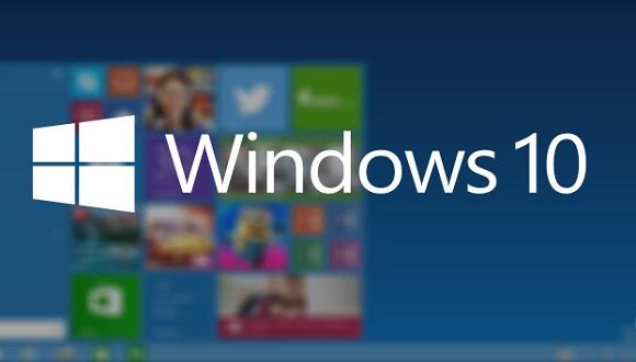 Kaç Milyon Kişi Windows 10 Kullanıyor?