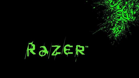 Razer Tost Makinesi Mi Yapıyor?