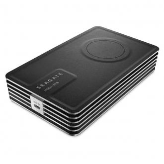 USB'den Çalışan Masaüstü HDD'si