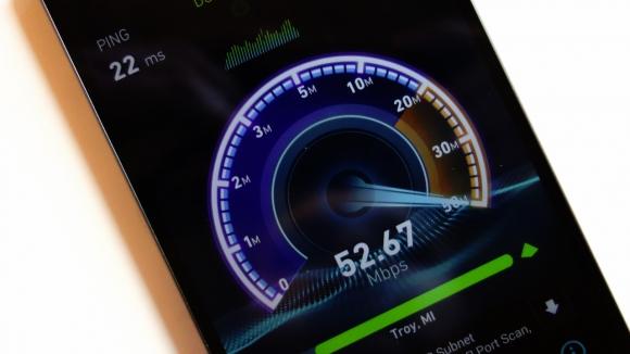 4.5 G Hız Testi Ne Kadar Kota Harcıyor
