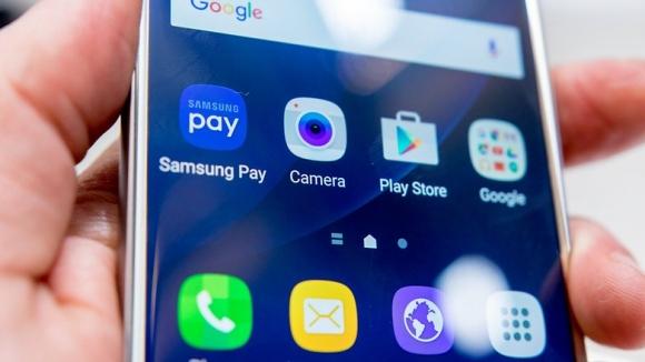 Samsung'dan Sorun Çözme Uygulaması!