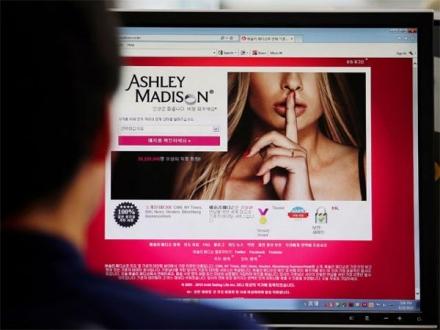 Porno Sitelerine Siber Saldırı!