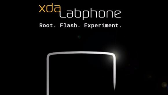 XDA Geliştiricileri Telefon Duyuracak!
