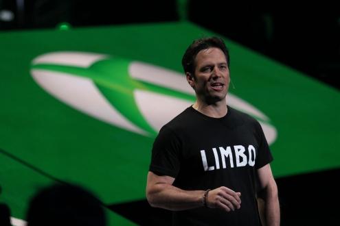 Xbox Başkanı Xbox Hayranı Değil