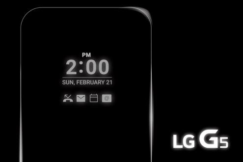 Always On Ekran Diğer Android Cihazlarda!
