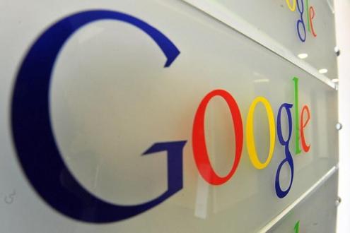 Google, Taliban Uygulamasını Kaldırdı