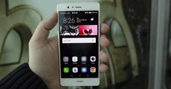 Huawei P9 Lite Hakkında Her Şey