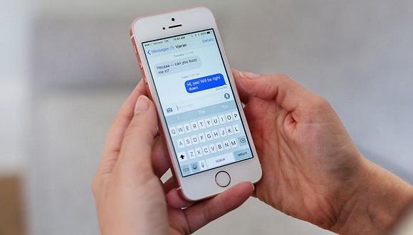 iPhone SE Satışları Ne Durumda?