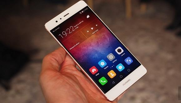Huawei P9 Videoları Göz Dolduruyor