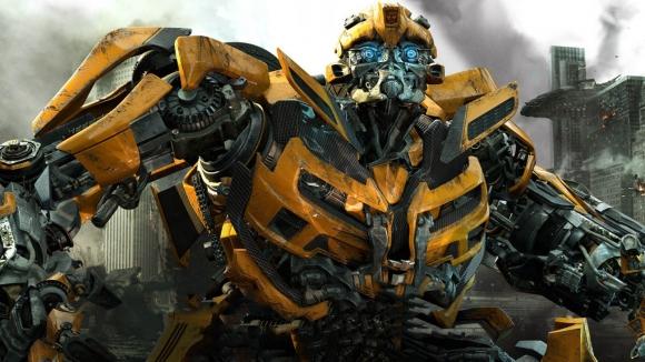 Transformers Görünümlü Mi Pad 2!