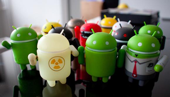 Android Studio 2.0 Sürümü Yayınlandı