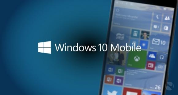 Windows, Telefon Pazar Payını Kaybediyor