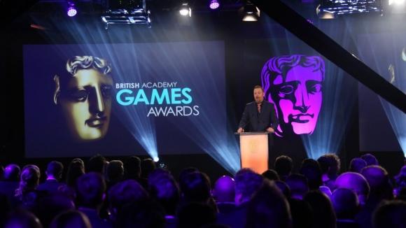 BAFTA Oyun Ödülleri 2016 Sahiplerini Buldu!