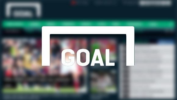 Goal.com'a Erişim Engellendi!