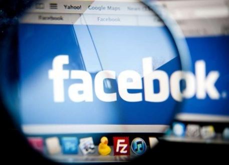 Facebook Silah Reklamlarını Kaldırıyor