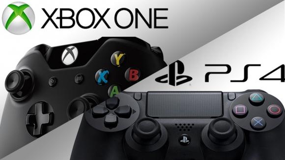 PlayStation 4 ve Xbox One Ne Kadar Satacak?
