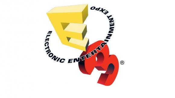 E3 2016'da Hangi Oyunları Göreceğiz?