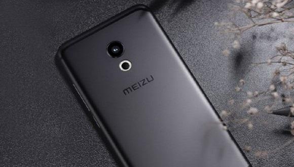 Meizu Pro 6'nın Kamerası İçin Bomba İddia