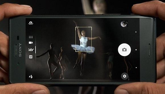 Sony Xperia X Kamera Örnekleri Yayınlandı