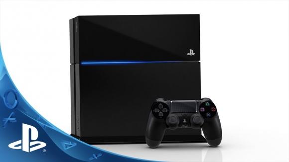 BİM PlayStation 4 Satacak!