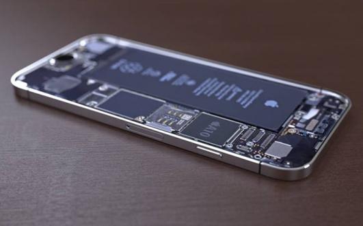 iPhone 7 Bataryası Nasıl Olacak?