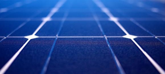 Güneş Panellerinde Yeni Teknoloji!