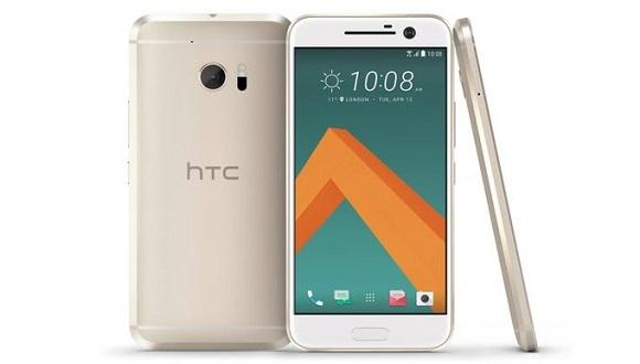 HTC 10 Çıkış Tarihi Belli Oldu