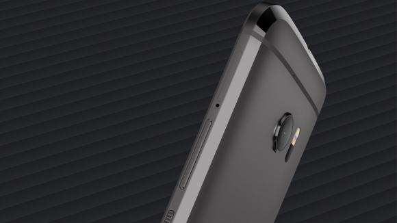 HTC 10 Elimizde!