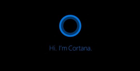Cortana'ya Yeni Diller Eklendi!