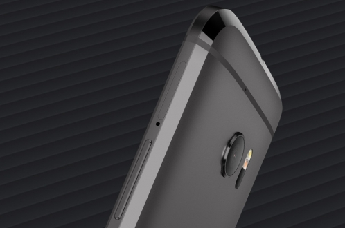 HTC 10 Kamerası Testte!