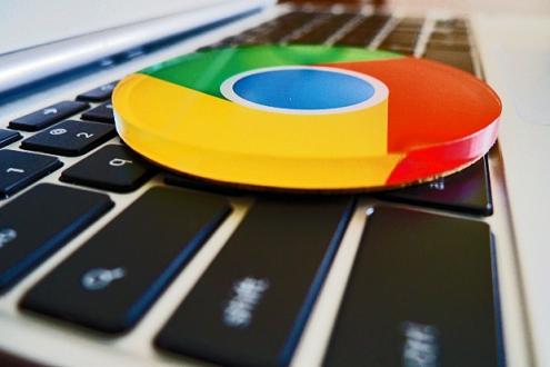 Chrome'da Güvenlik Açığı Mı Var?