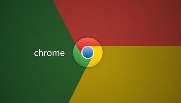 Google Chrome Artık Daha Hızlı