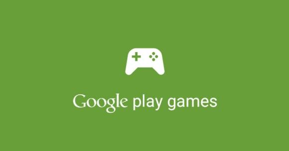 Google Play Games Sorunu Çözülüyor!