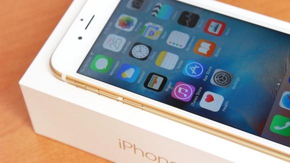 iPhone 6s Parçalarını Kim Üretiyor?