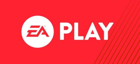 EA Play'in Detayları Belli Oldu