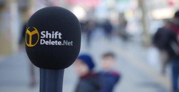 ShiftDelete.Net, YouTube'da 200.000'i Devirdi