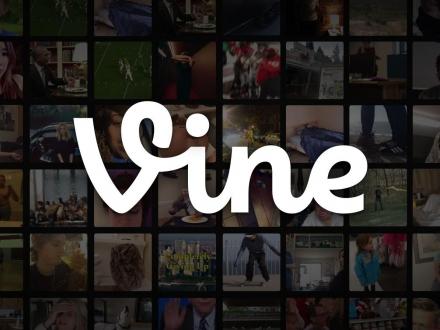 Vine'ı fenomenler kasten batırmış!