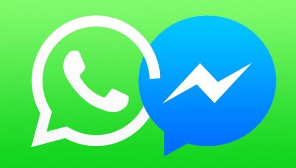 WhatsApp'ta Kaç Mesaj Atıyoruz?