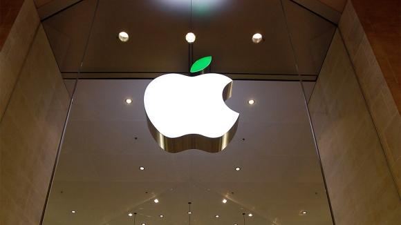 Apple Dünyayı Korumak için Düğmeye Bastı